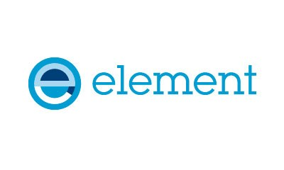 Element Materials Technology Hamburg GmbH